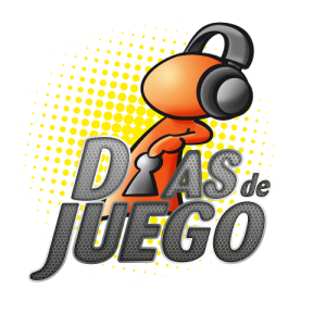 logo DdJ 500