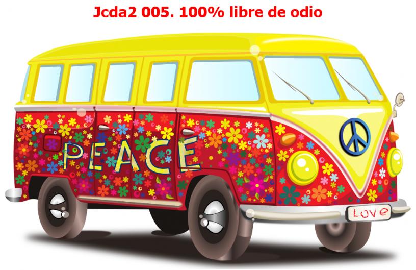 jcda2005